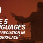 5 languages of appreciation in workplace by gary chapman-videomonks